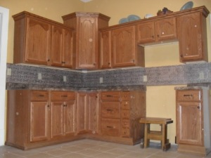 kitchen better